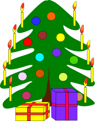 Machovka_Christmas_tree_1