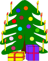 Machovka_Christmas_tree_1kl